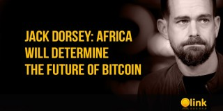 Jack Dorsey: Africa will determine the future of Bitcoin