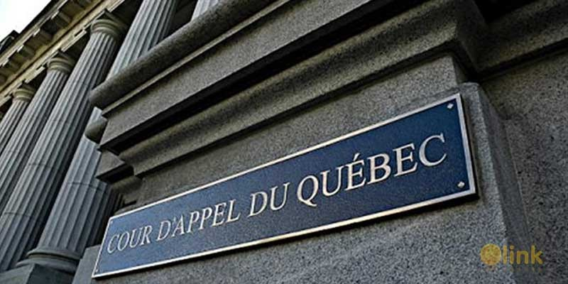 ICO-LINK-BLOG-Superior-Court-of-Quebec
