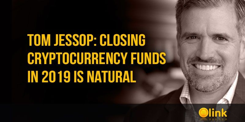 Tom-Jessop-closing-cryptocurrency-funds-in-2019