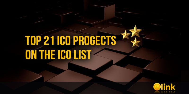 TOP-21-ICO-Projects-Upcoming-Ongoing