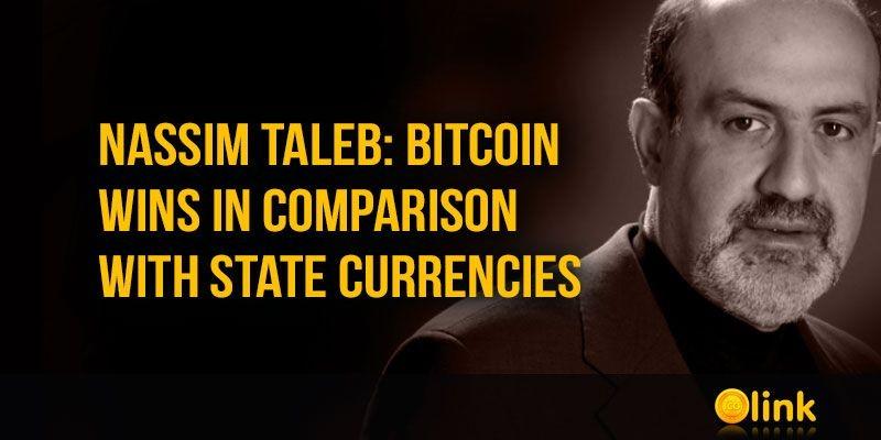 Nassim-Taleb-Bitcoin-wins