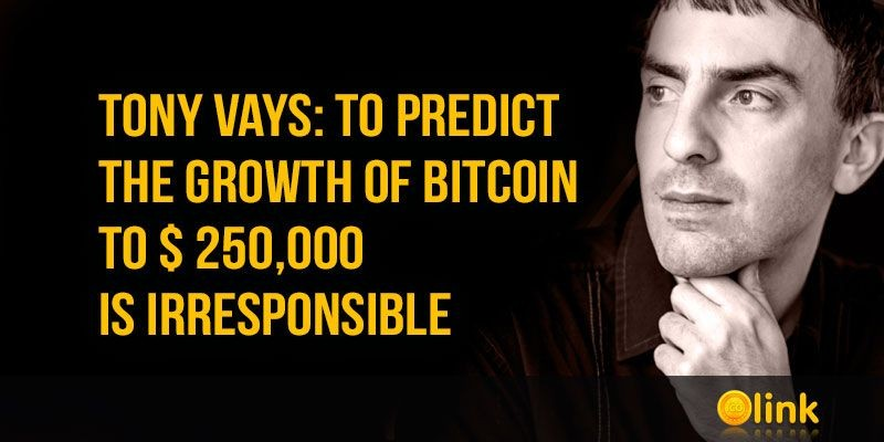Tony-Vays--growth-of-Bitcoin-to-250000
