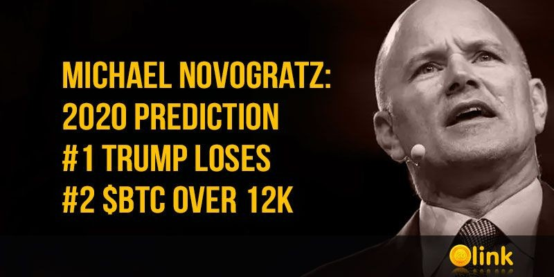 Michael-Novogratz-2020-prediction