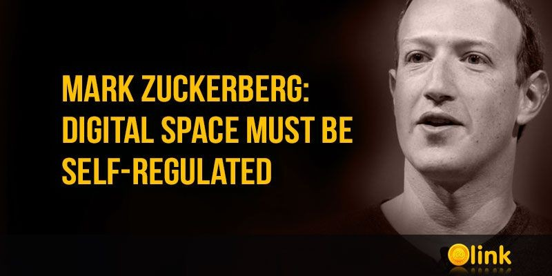 Mark-Zuckerberg-digital-space-must-be-self-regulated