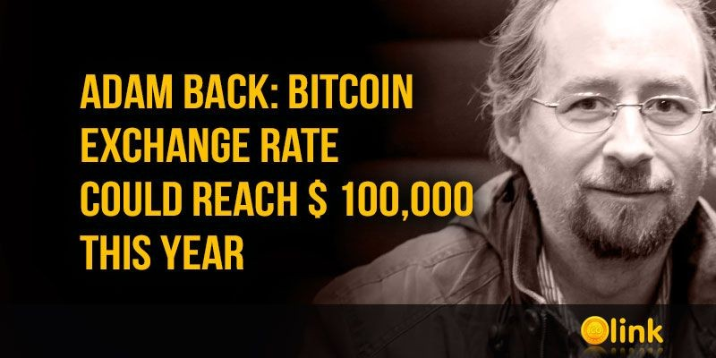Adam-Back-Bitcoin-could-reach--100k