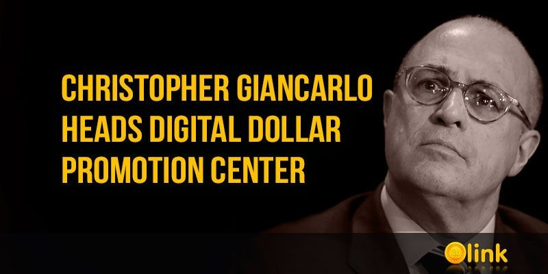 Christopher-Giancarlo-Heads-Digital-Dollar-Promotion-Center