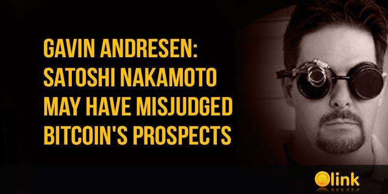 Gavin-Andresen-Satoshi-misjudged-Bitcoins-prospects