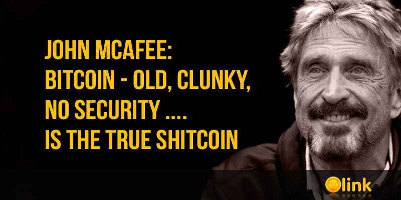 John-McAfee-Bitcoin-Is-the-true-Shitcoin