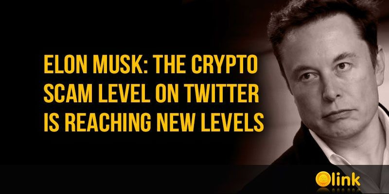 Elon-Musk-crypto-scam-on-Twitter