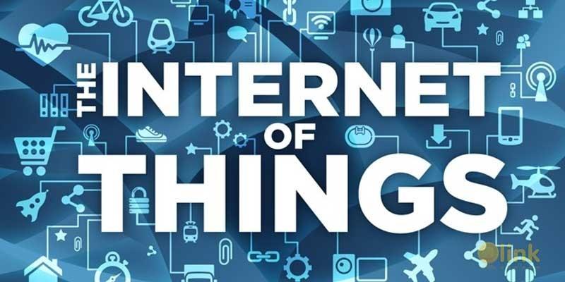 ICO-LINK-BLOG-INTERNET-THINGS