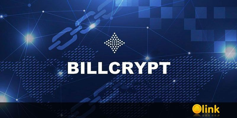 PRESS-RELEASE-BILLCRYPT