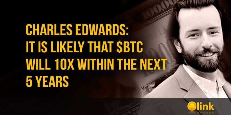 Charles-Edwards-BTC-will-10x--next-5-years
