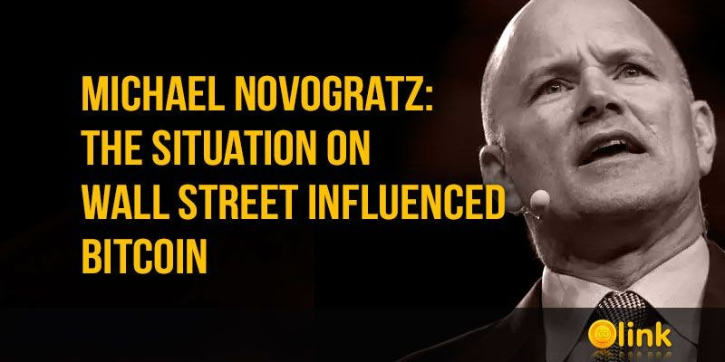 Novogratz-Wall-Street-influenced-Bitcoin