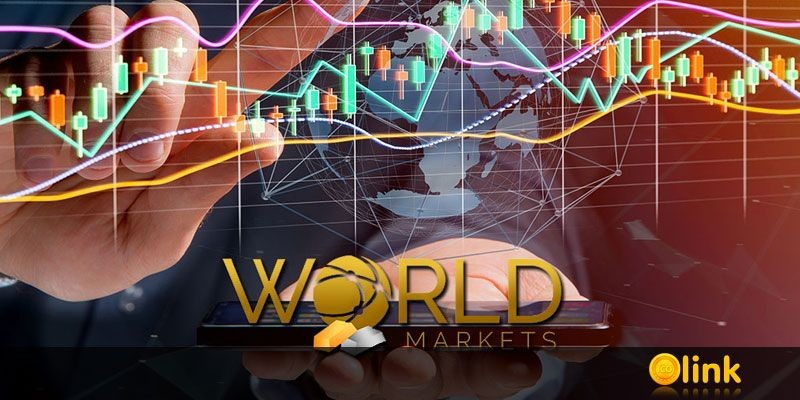 PRESS-RELEASE-WorldMarkets