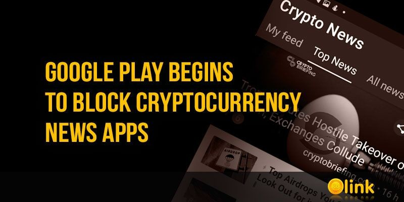 Google-Play-block-crypto-news-apps