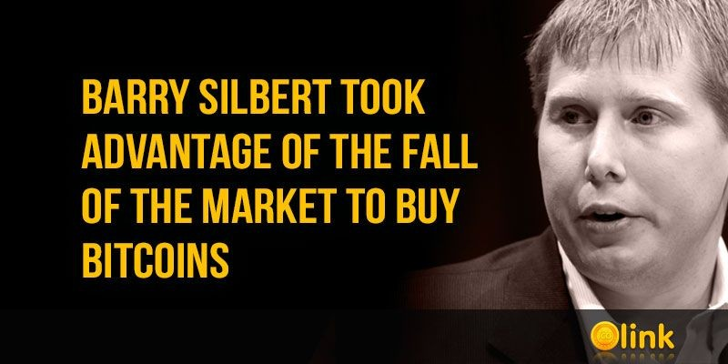 Barry-Silbert-buy-bitcoins