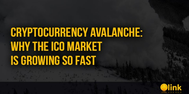 ICO-LINK-BLOG-Cryptocurrency-avalanch_20171114-183614_1