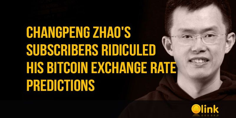 Changpeng-Zhaos-subscribers-ridiculed-his-predictions