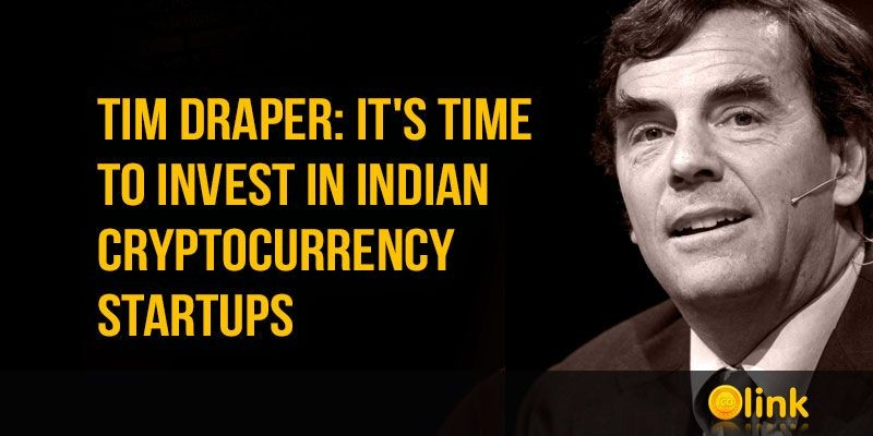 Tim-Draper--time-to-invest-in-Indian-startups