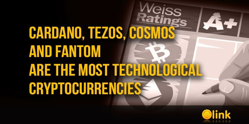the-most-technological-cryptocurrencies-named-by-Weiss-Ratings_20200424-152000_1