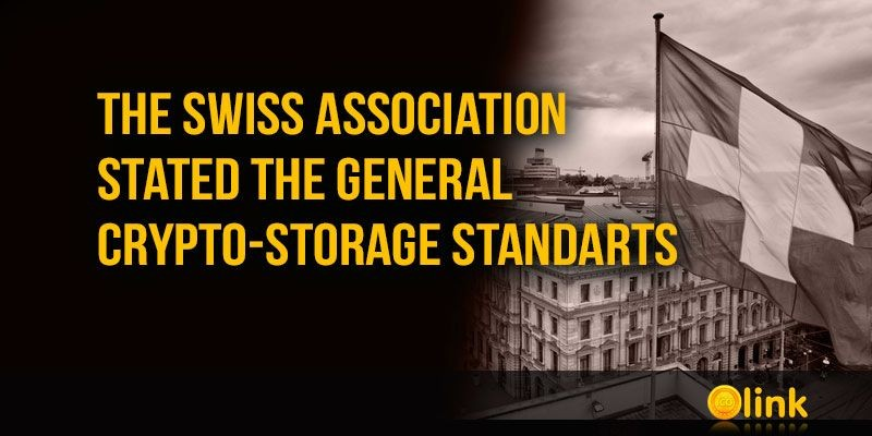 The Swiss Association
