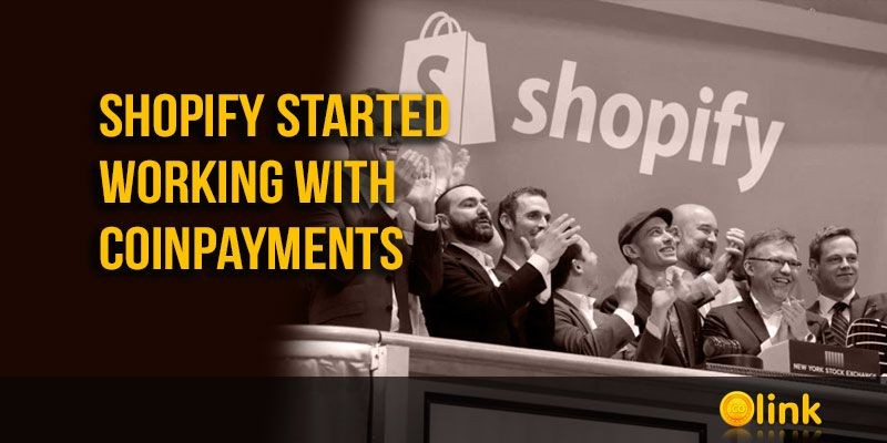 ICO-NEWS-Shopify-CoinPayment