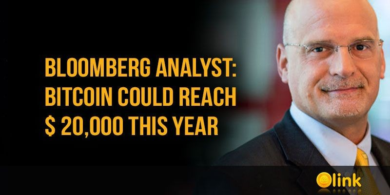Bloomberg-analyst-Mike-McGlone