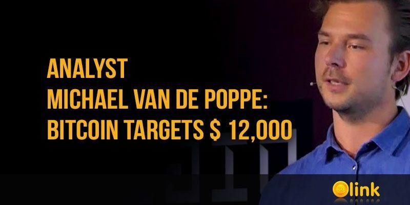 Michael-van-de-Poppe-Bitcoin-targets--12k