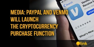 Media: PayPal and Venmo will launch the cryptocurrency purchase function - posted in ICO List Blog