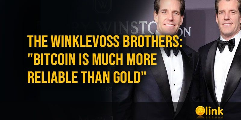 Winklevoss-Bitcoin-more-reliable-than-gold