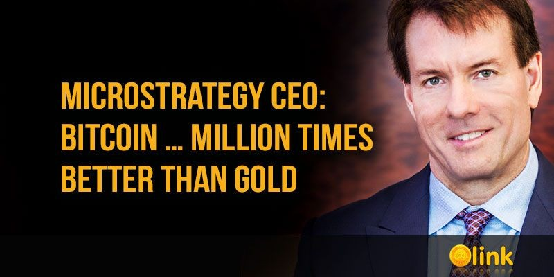 MicroStrategy-CEO-Bitcoin-million-times-better-than-gold