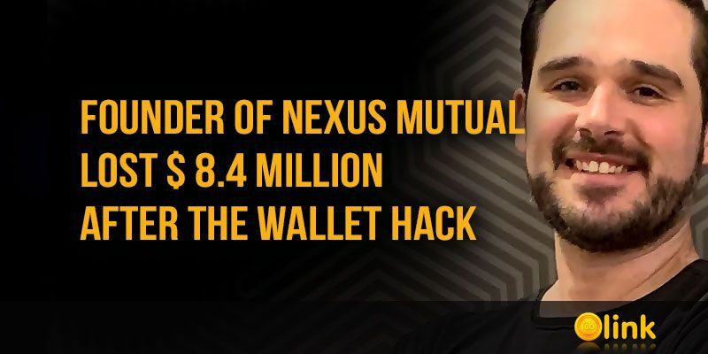 Founder-of-Nexus-Mutual-lost--8-4-million