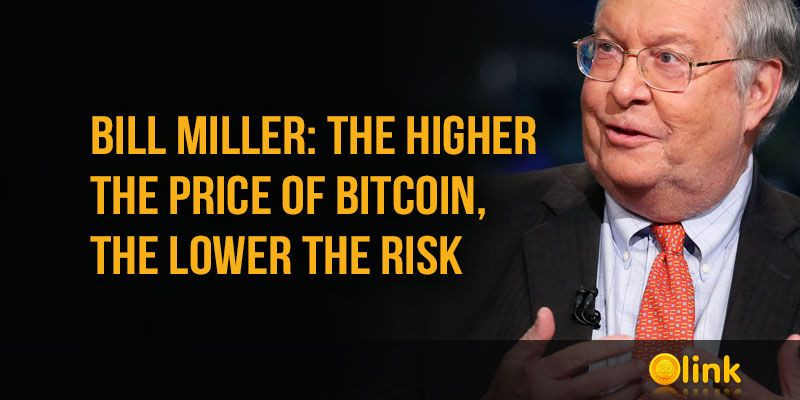 Bill-Miller-the-higher-the-price-of-Bitcoin