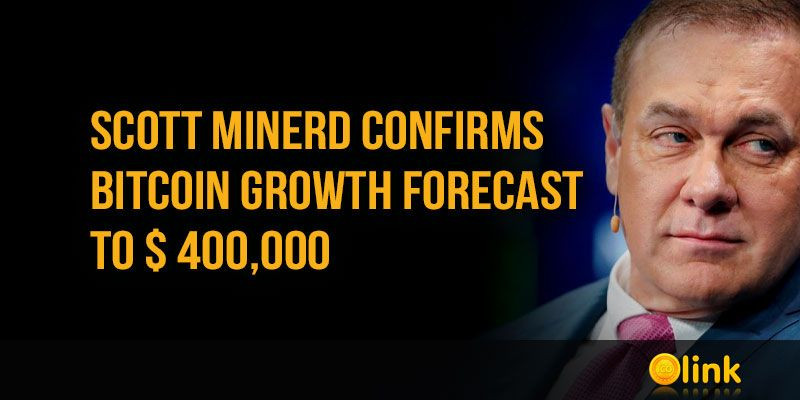 Scott-Minerd-confirms-Bitcoin-growth-forecast