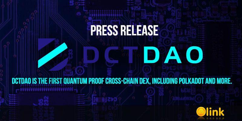 PRESS-RELEASE-DCTDAO