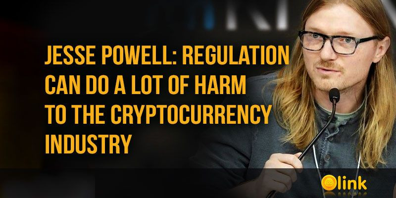 Jesse-Powell-regulation-can-do-a-lot-of-harm