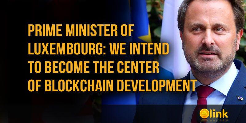 Prime-Minister-of-Luxembourg-Xavier-Bettel