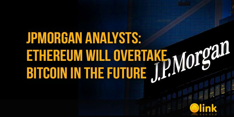 JPMorgan-Ethereum-will-overtake-Bitcoin