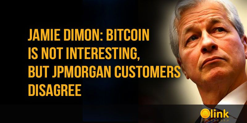 Jamie-Dimon-Bitcoin-is-not-interesting