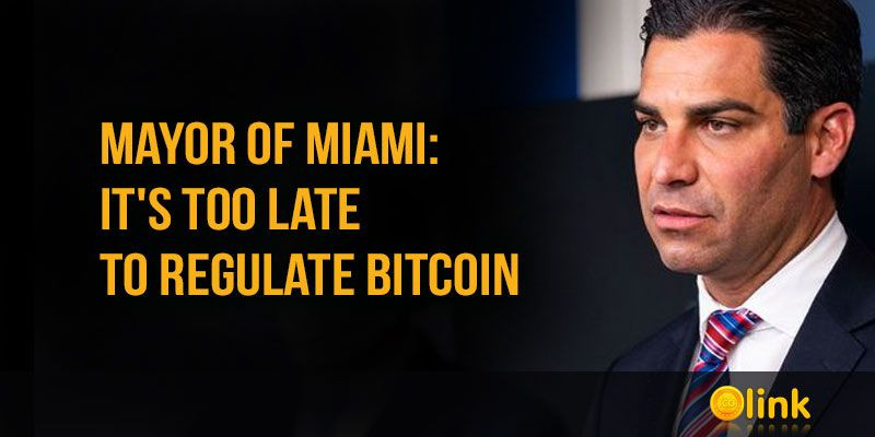 Miami-Mayor-Francis-Suarez