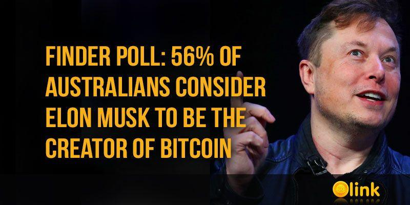 Elon-Musk-creator-of-Bitcoin