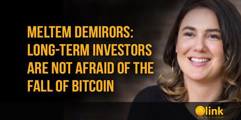 Meltem-Demirors-long-term-investors