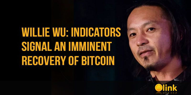 Willie-Wu-indicators-signal-an-imminent-recovery
