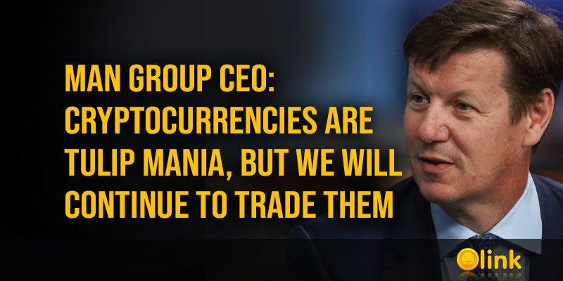 Man-Group-CEO-tulip-mania