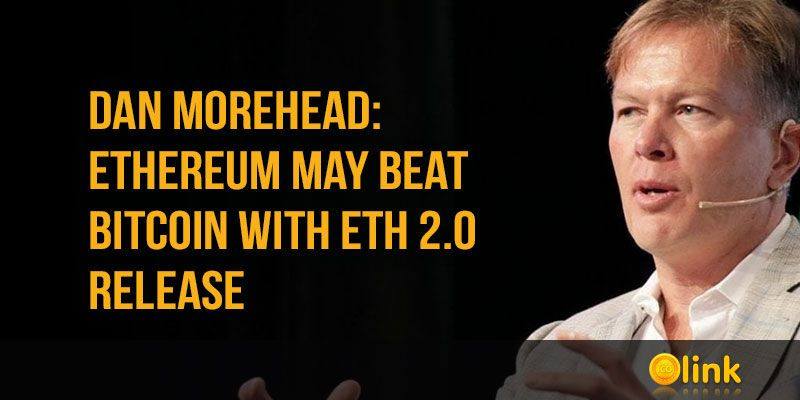 Dan-Morehead-Ethereum-May-Beat-Bitcoin