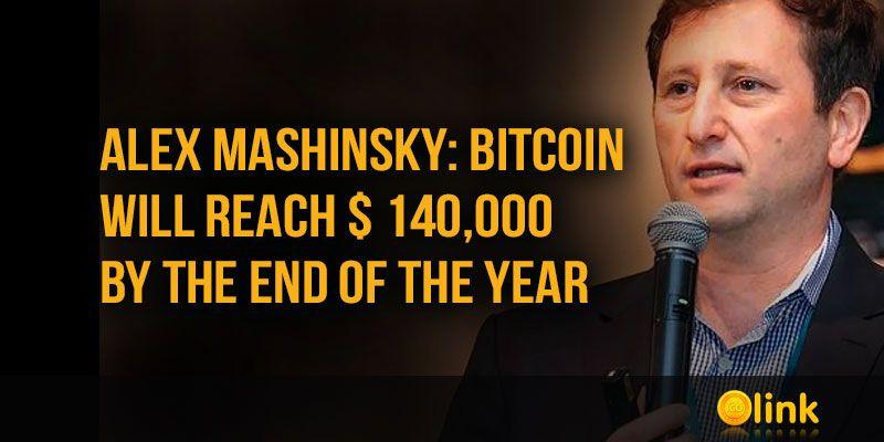 Alex-Mashinsky-Bitcoin-will-reach-140k