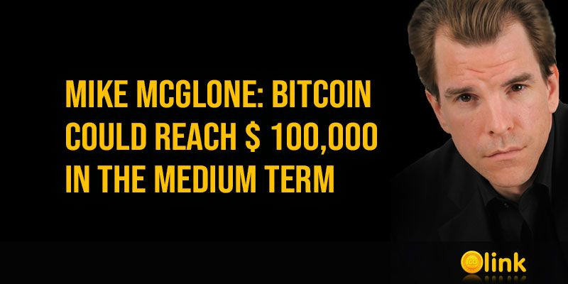 Mike-McGlone-Bitcoin-could-reach-100k