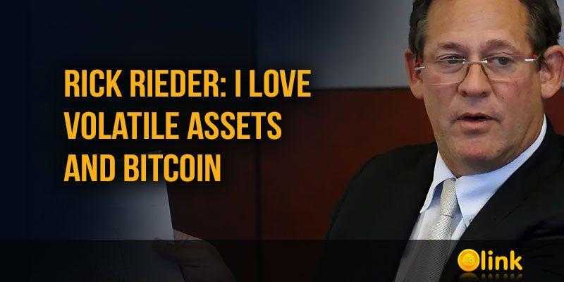 Rick-Rieder-I-love-Bitcoin