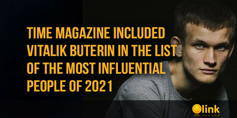 Time-Buterin-influential-people-of-2021