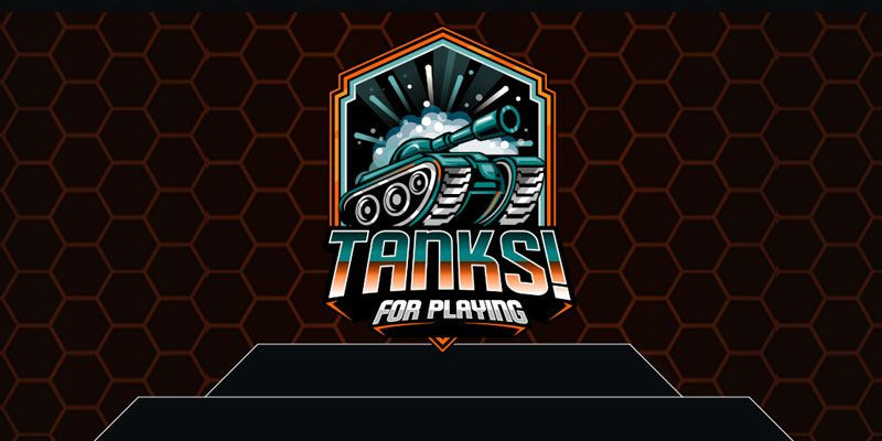 PRESS-RELEASE-Tanks-For-Playing